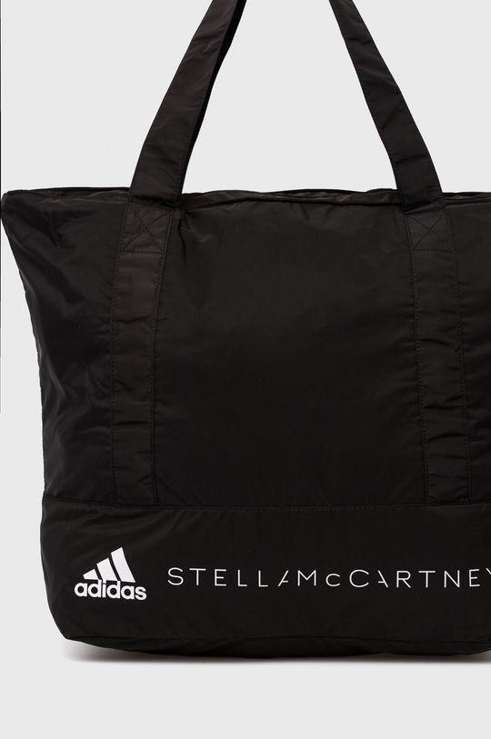 adidas by Stella McCartney - Torba 100 % Poliester z recyklingu