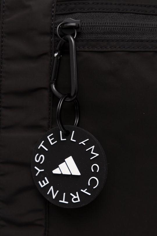 czarny adidas by Stella McCartney - Torba