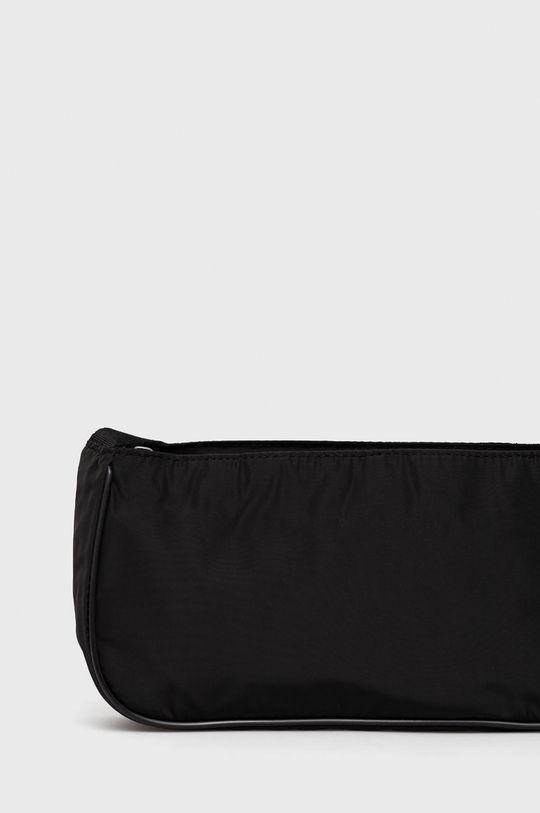 adidas Originals - Poseta  100% Poliester