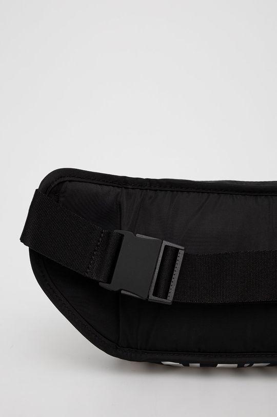 adidas by Stella McCartney - Nerka Materiał 1: 100 % Poliester, Materiał 2: 100 % Polietylen