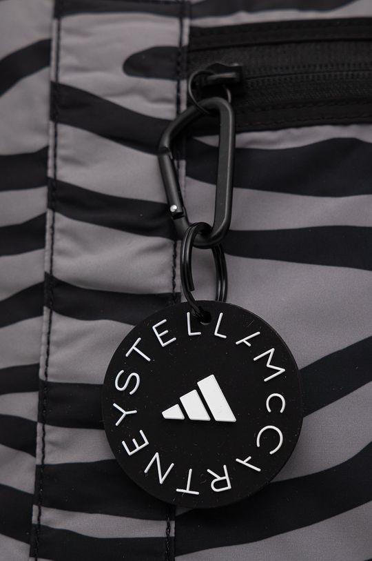 adidas by Stella McCartney - Torebka Damski