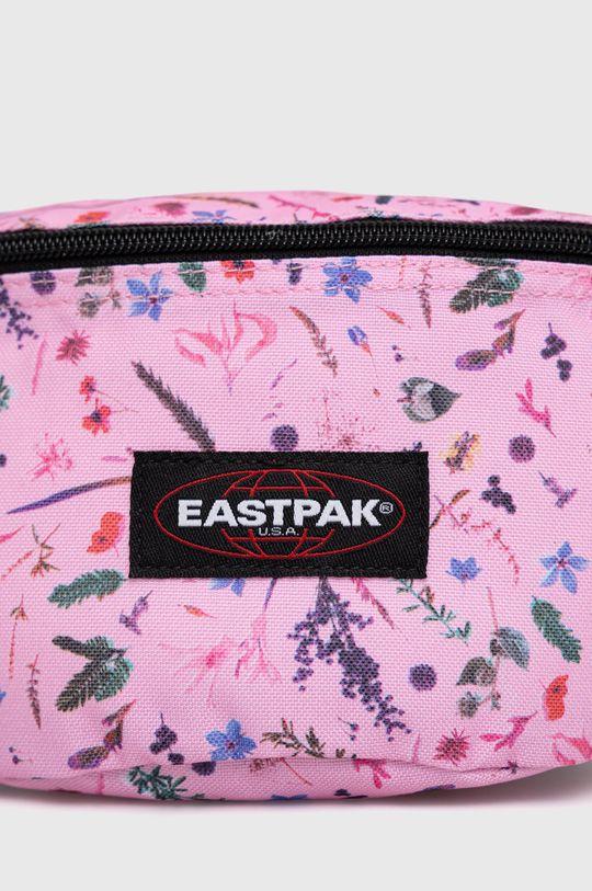 różowy Eastpak - Nerka