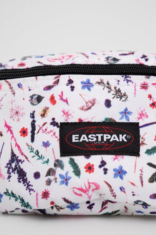 biały Eastpak - Nerka