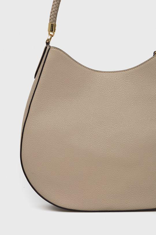 Lauren Ralph Lauren - Poseta de piele  Captuseala: 100% Poliester  Materialul de baza: 100% Piele naturala