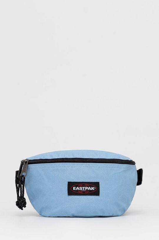 jasny niebieski Eastpak - Nerka Damski