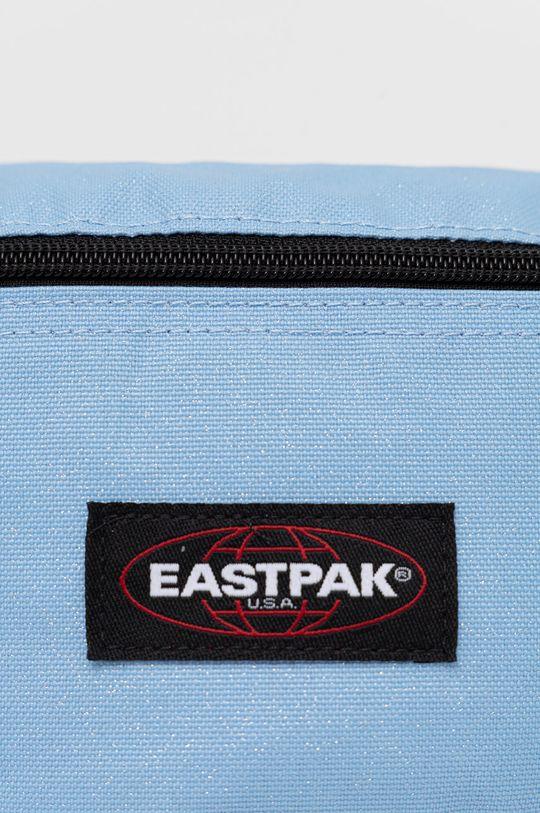 Eastpak - Nerka jasny niebieski