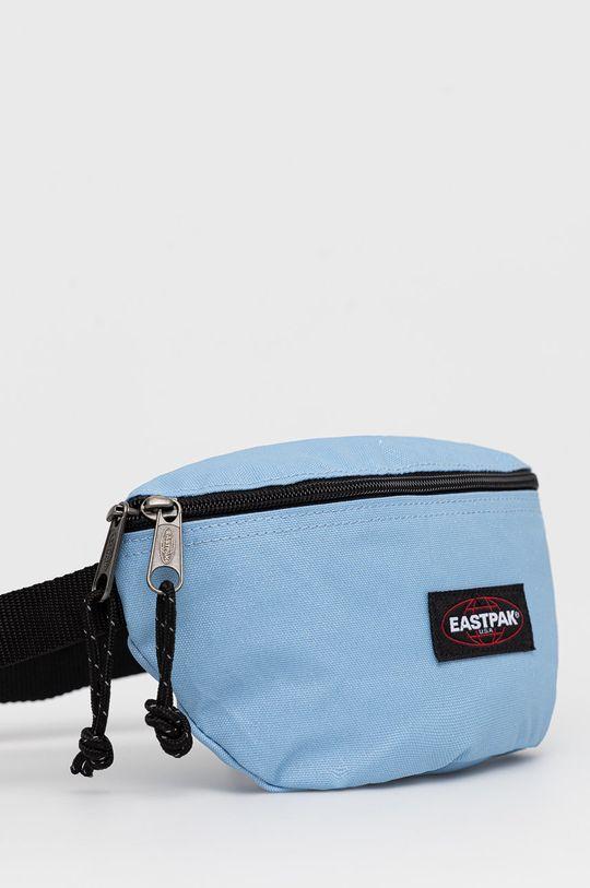 Eastpak - Nerka 100 % Poliester