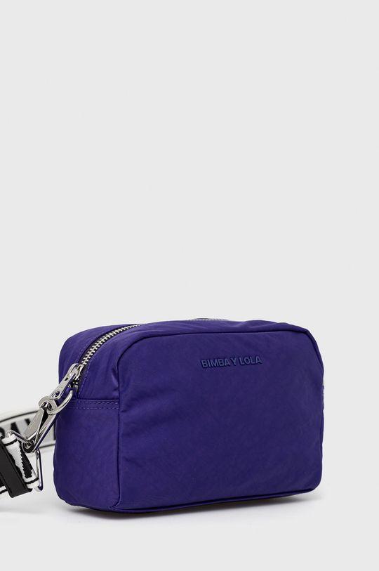 BIMBA Y LOLA - Poseta violet