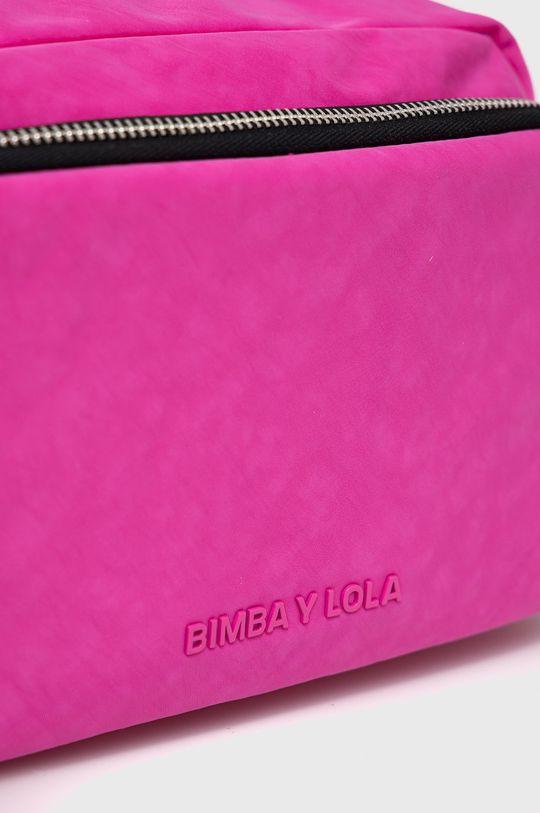 roz ascutit BIMBA Y LOLA - Poseta