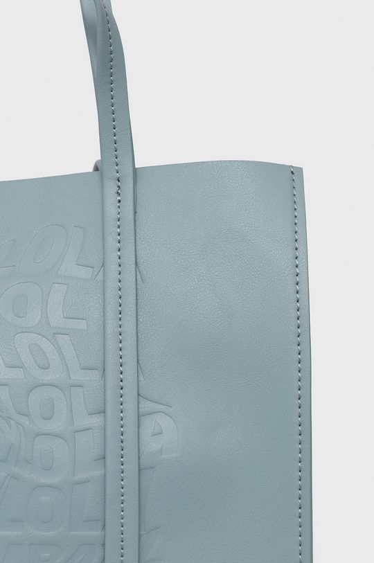 BIMBA Y LOLA - Kabelka  Podšívka: 7% Bavlna, 93% Polyester Základná látka: 100% Polyuretán