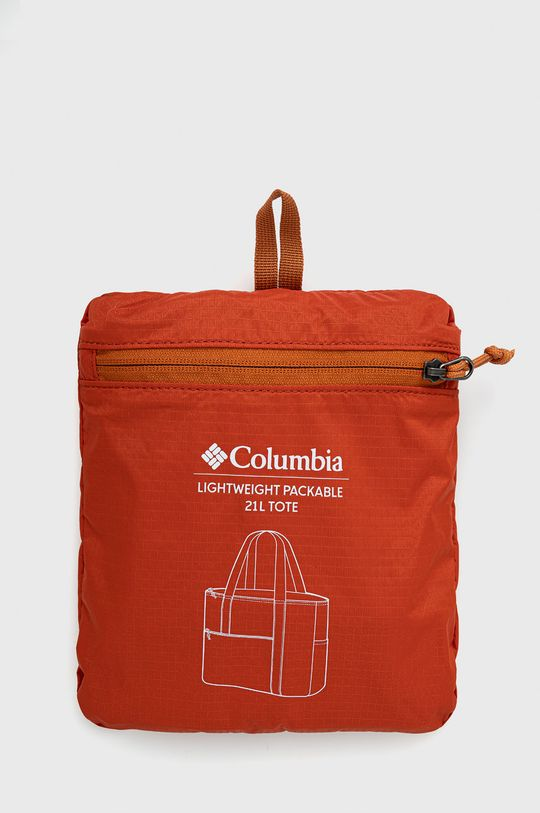 Columbia - Torebka 100 % Nylon