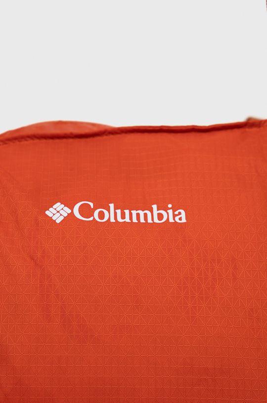 czerwony Columbia - Torebka