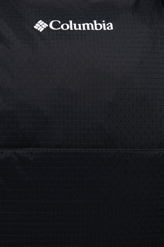 Columbia - Kabelka černá