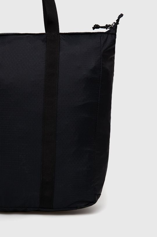 černá Columbia - Kabelka
