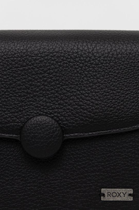 Roxy - Kabelka čierna