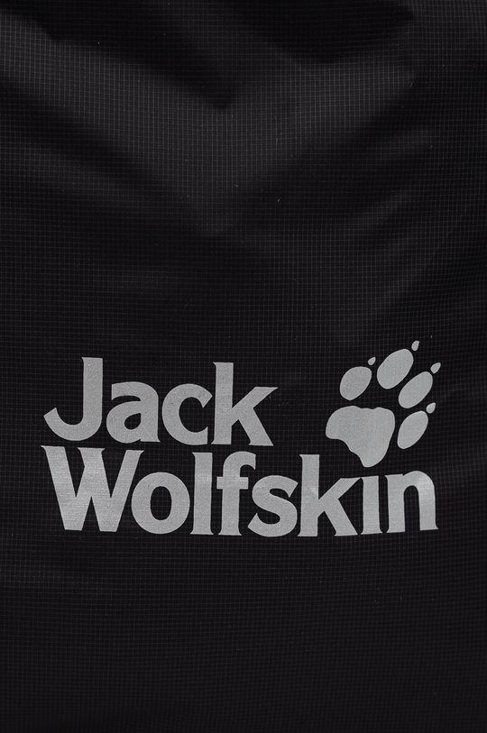 Jack Wolfskin - Poseta
