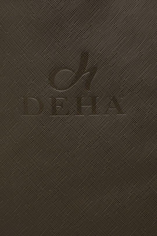 Deha - Kabelka Dámsky