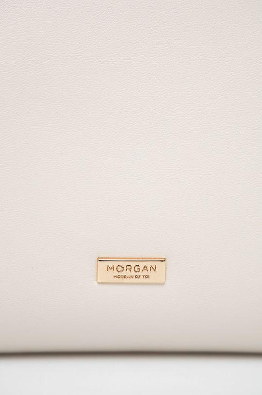 Morgan - Torebka beżowy