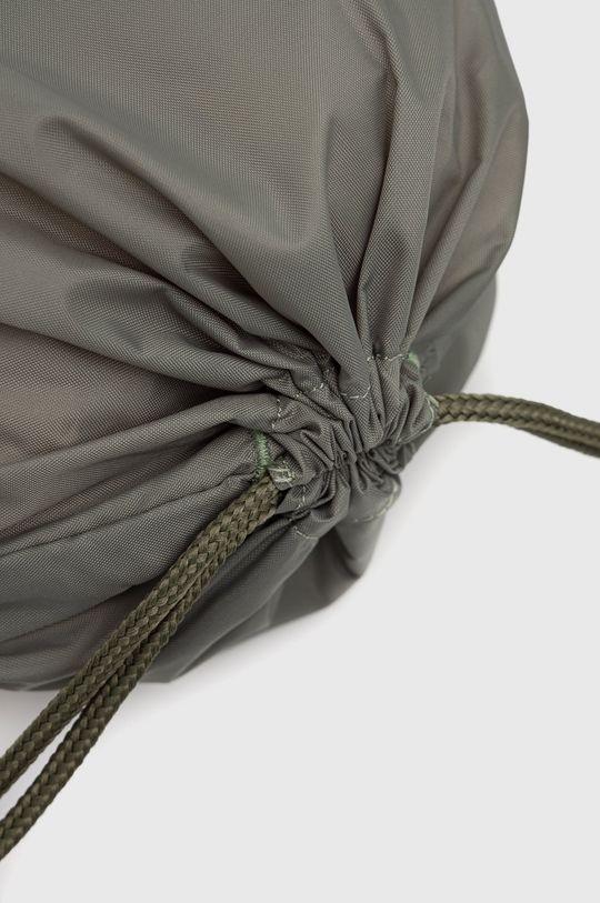 Converse - Plecak 100 % Poliester