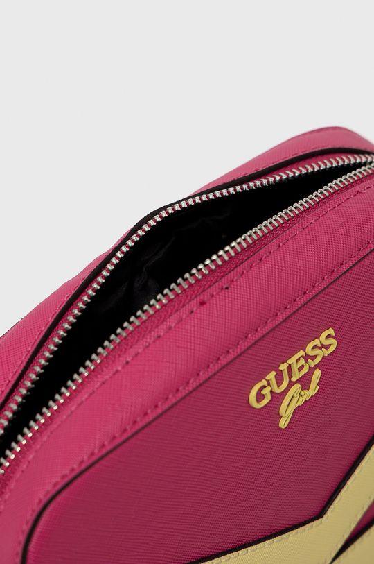 Guess - Dětská kabelka Dívčí