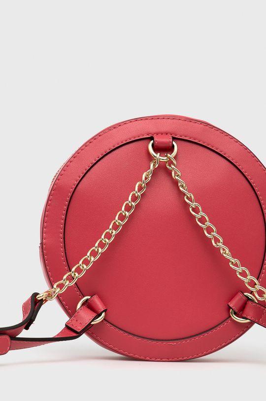pastelová Guess - Dětská kabelka