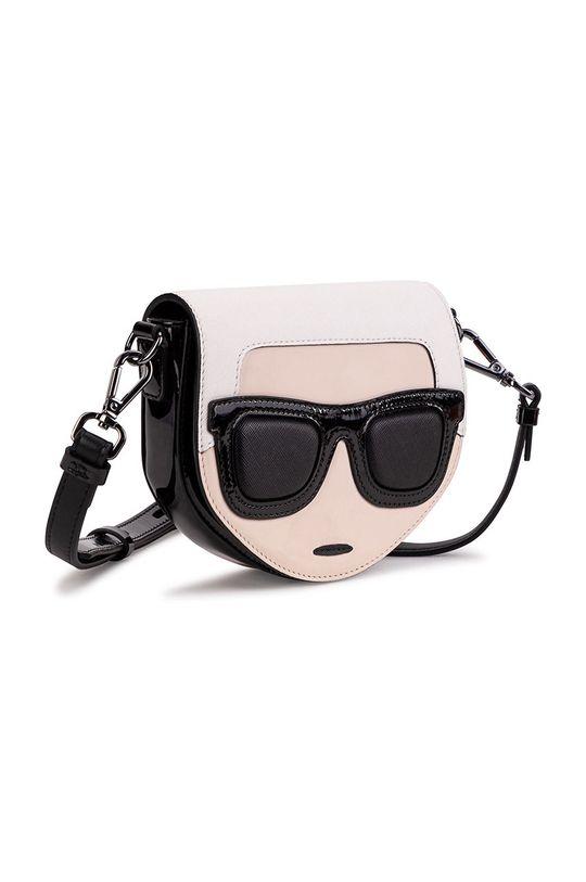 Karl Lagerfeld - Poseta fete  100% Poliuretan
