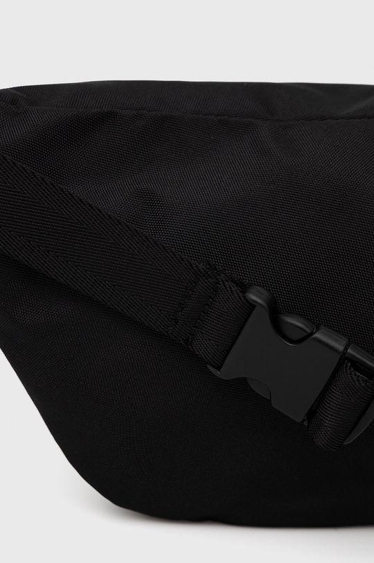 čierna Calvin Klein Jeans - Ľadvinka