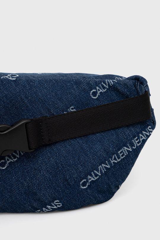 Calvin Klein Jeans - Ľadvinka  Základná látka: 99% Bavlna, 1% Elastan
