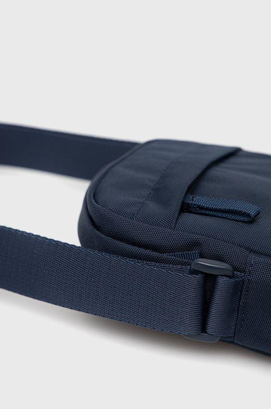 Tommy Hilfiger - Dětský pytlíček  100% Polyester