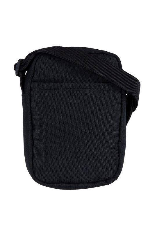 Levi's - Detská taška čierna
