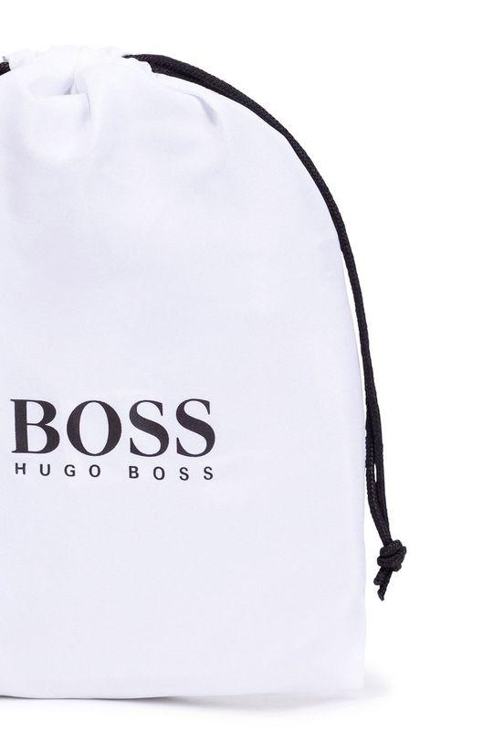 czarny Boss - Torba dziecięca