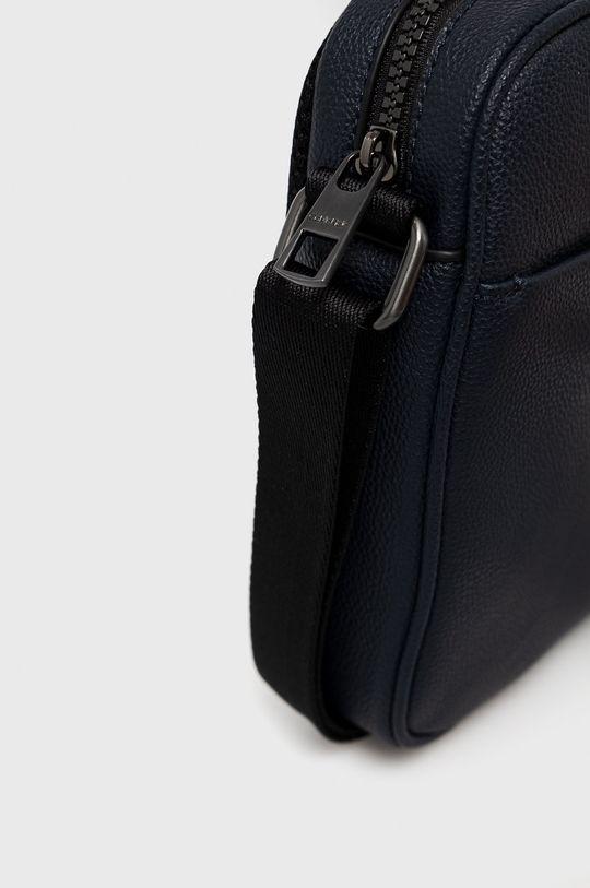 Calvin Klein - Malá taška tmavomodrá