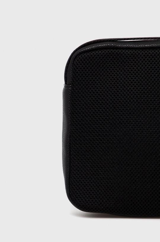 Calvin Klein - Malá taška  25% Polyester, 51% PVC