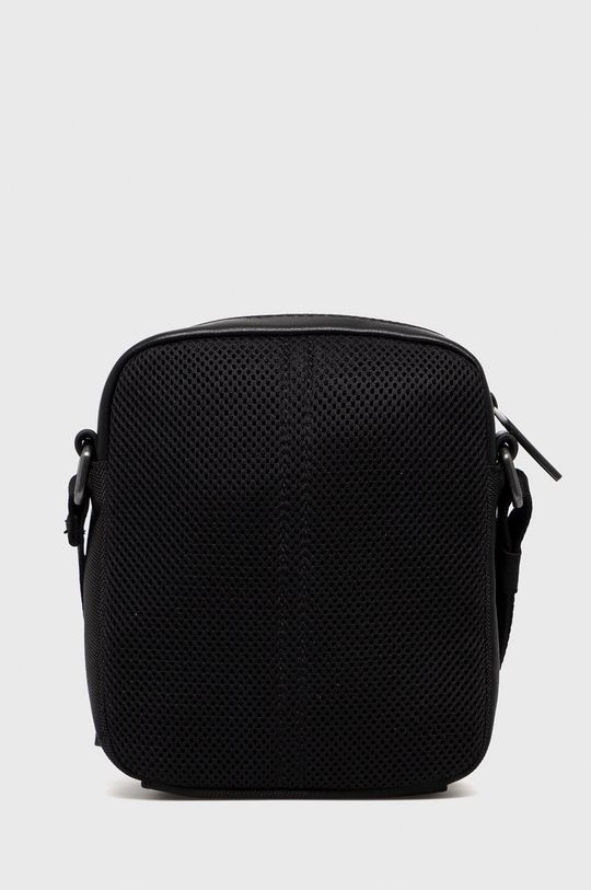 Calvin Klein - Ledvinka  84% Polyester, 16% Polyuretan