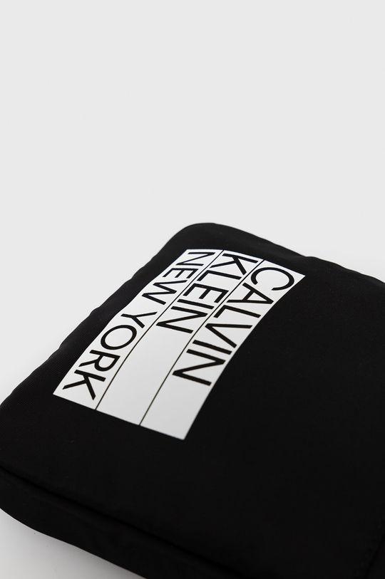 Calvin Klein - Saszetka 100 % Poliester