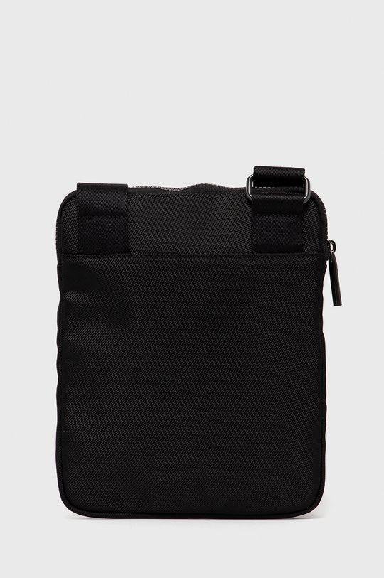Calvin Klein - Ledvinka  92% Polyester, 8% Polyuretan