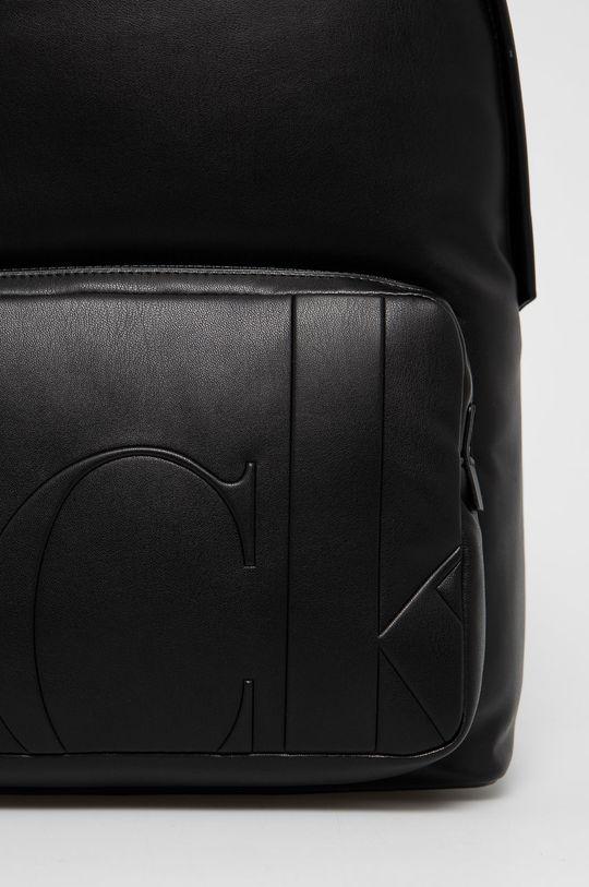 Calvin Klein Jeans - Plecak czarny