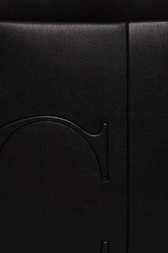 Calvin Klein Jeans - Saszetka czarny