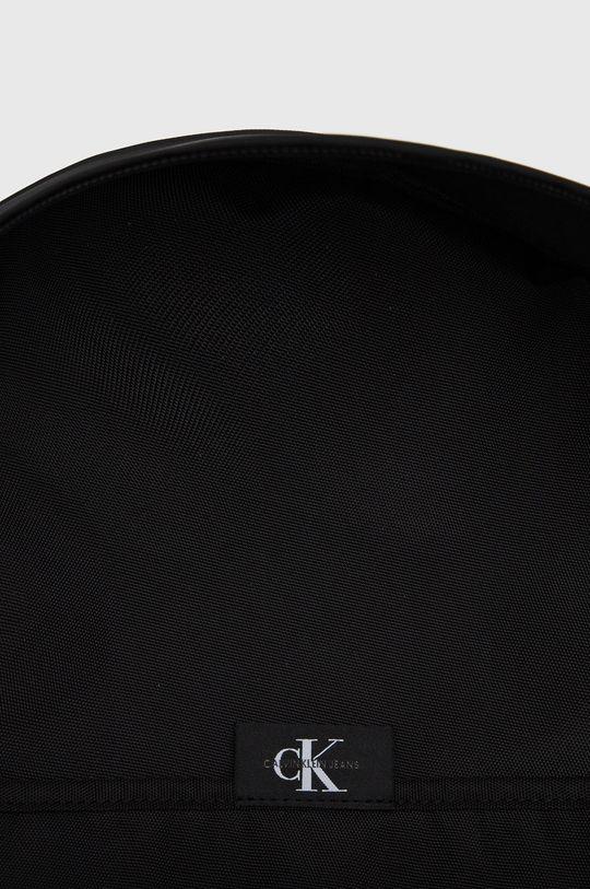 Calvin Klein Jeans - Plecak Męski