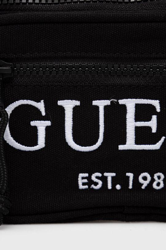 Guess - Nerka 100 % Poliester