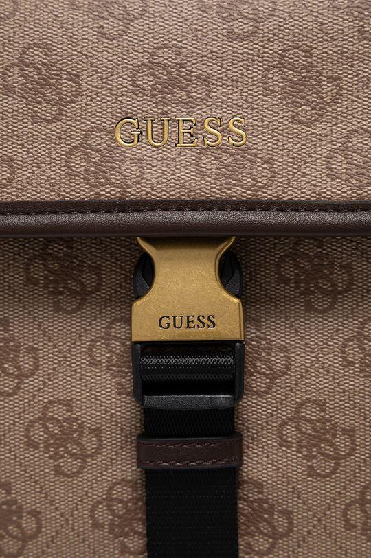 Guess - Ledvinka hnědá