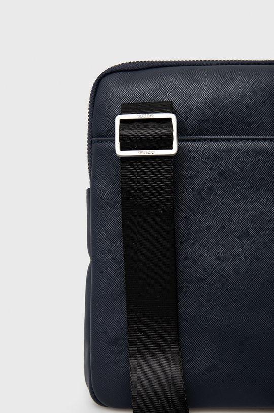 Guess - Ledvinka  Podšívka: 100% Polyester Hlavní materiál: 100% PU