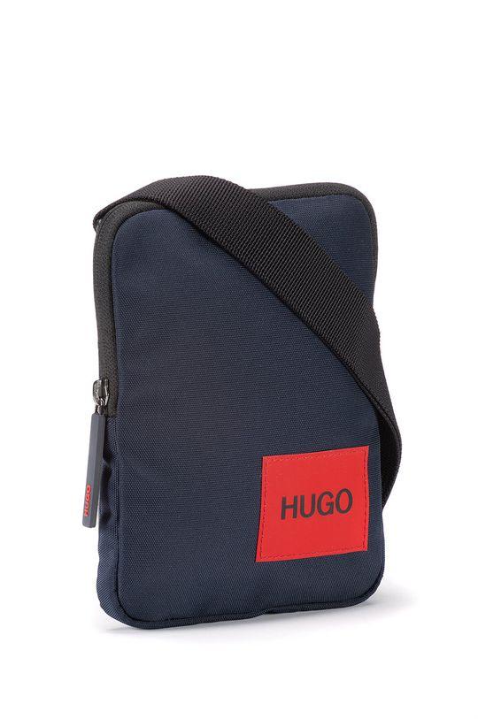 Hugo - Malá taška tmavomodrá