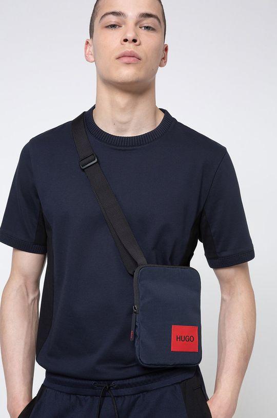 Hugo - Malá taška Pánsky
