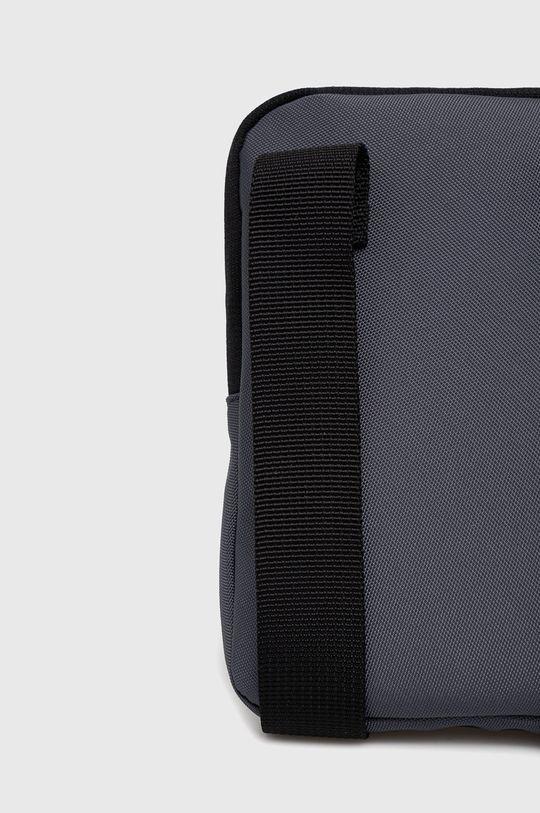 sivá Hugo - Malá taška