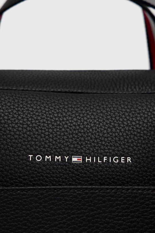 czarny Tommy Hilfiger - Torba
