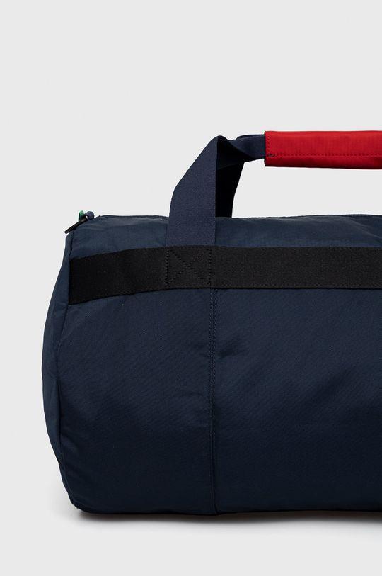Tommy Jeans - Taška  100% Polyester