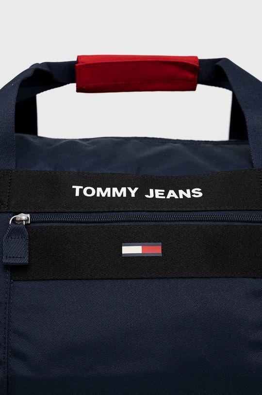 námořnická modř Tommy Jeans - Taška