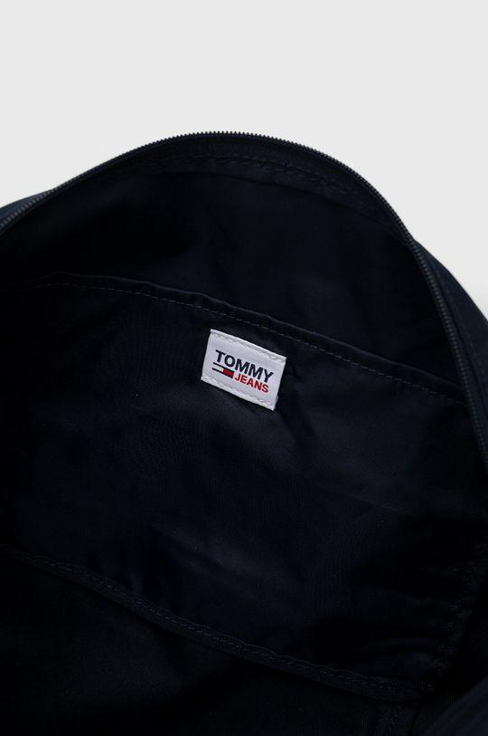 Tommy Jeans - Taška Pánský