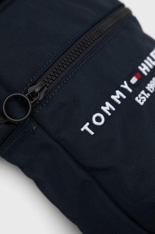 námořnická modř Tommy Hilfiger - Ledvinka